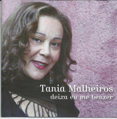 Palavras de Cal, com Tania Malheiros, by Cedro Rosa - Internet Uses/uso
