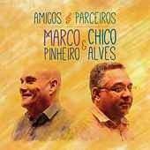 Ai de Mim (Caninana), de Chico Alves e Marco Pinheiro