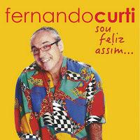 Por Amor ao Samba, com Fernando Curti (Cedro Rosa)