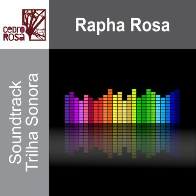 Greenswaves, by Rapha Rosa (Cedro Rosa)