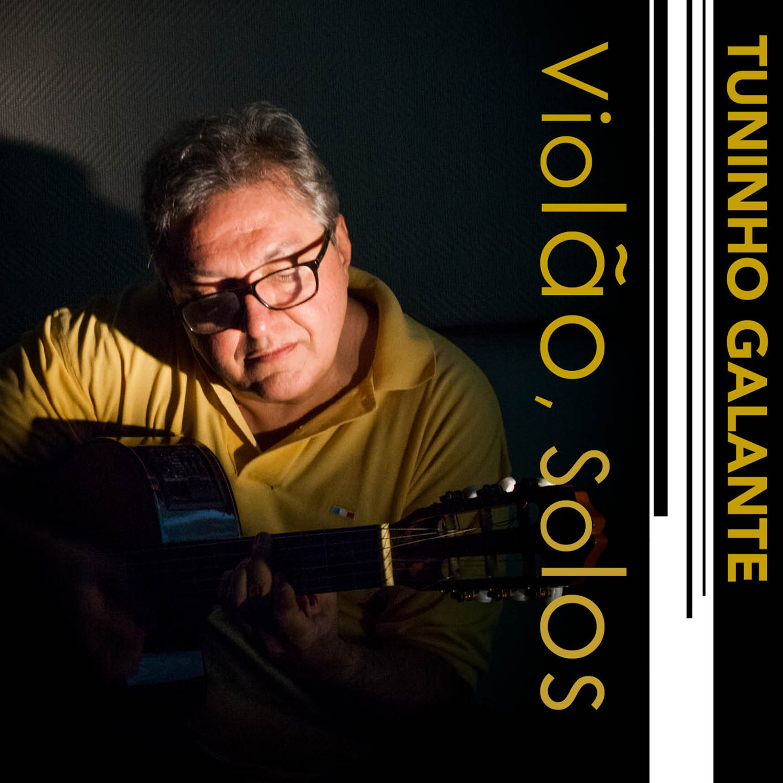 Aquele Samba Ligeiro, by Tuninho Galante (Cedro Rosa), Licensed music for personal uses and/or nonprofit entities / Musica licenciada para usos pessoais ou entidades não lucrativas