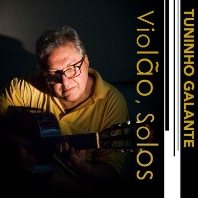 Aquele Samba Ligeiro, by Tuninho Galante (Cedro Rosa), licensed for TV, Cinema, Advertising/Publicidade