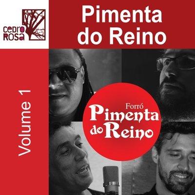 A Hora é Essa, com Pimenta do Reino, by Cedro Rosa - Licensed soundtrack/trilha sonora pré-licenciada - TV, Cinema, Publicidade*/Advertising*