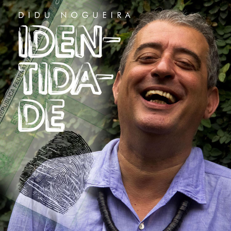 Santíssima Trindade, com Didu Nogueira (Cedro Rosa)
