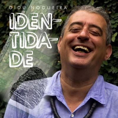 Boca de Estatua, com Didu Nogueira (Cedro Rosa)