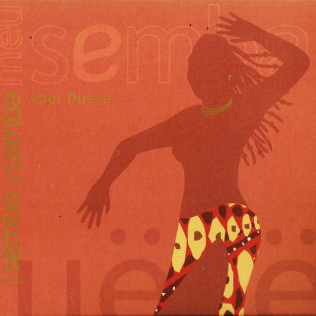 Meu Semba, Teu Samba, com Abel Duere