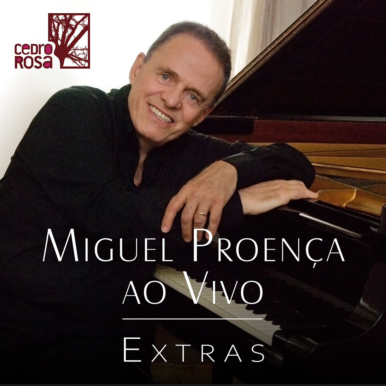 Prelúdio 19 Opus 28 de Frederic Chopin Chopin, ao vivo com Miguel Proença,by Cedro Rosa