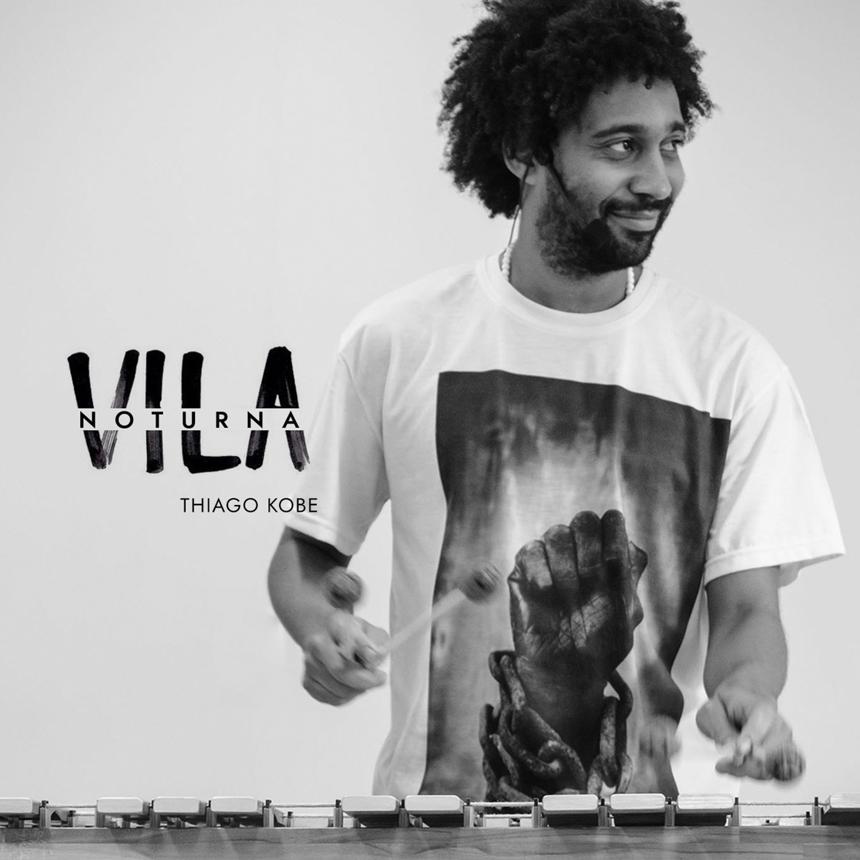 Valsa pra Bia, com Thiago Kobe (Cedro Rosa) - Para/For TV, Cinema, Publicidade/Adversiting