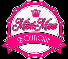 Mini Mee Boutique