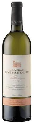 Château Fontarèche Vieilles Vignes 2018 Corbières