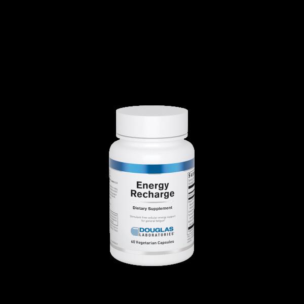 ENERGY RECHARGE- 60