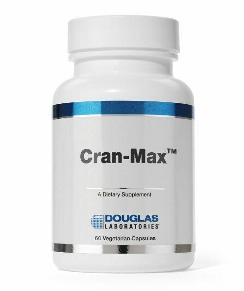 CRAN-MAX ™ - 60