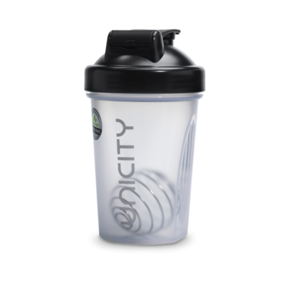 UNICITY BLENDERBOTTLE