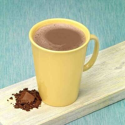 "New Direction Hot Cocoa Beverage – ""Natural"""