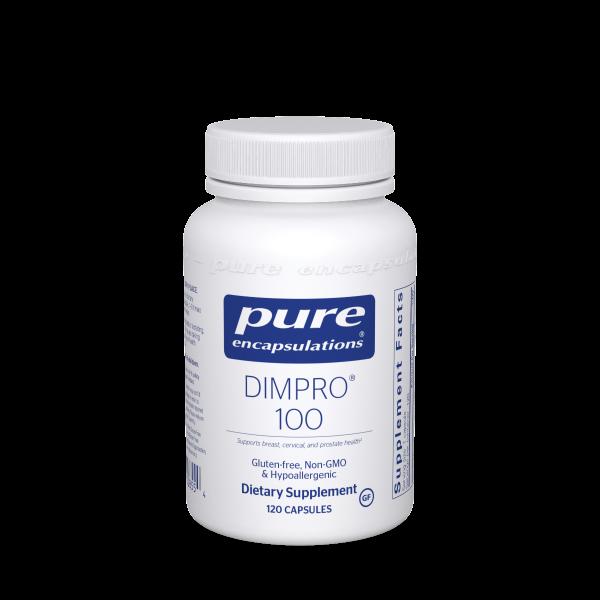 DIMPRO® 100 / 120