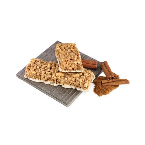 Cinnamon Bar (AF)