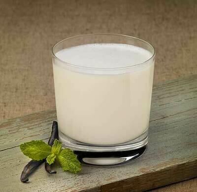 Vanilla Beverage with Fiber (AF) Classic