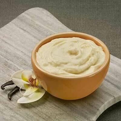 Vanilla Pudding Classic
