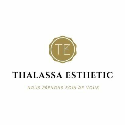 THALASSA ESTHETIC