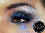Make-Up Social BELEZA INICIANTES