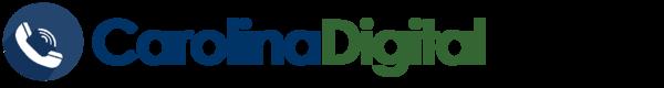Carolina Digital Phone, Inc.