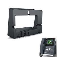 Wall Mount Bracket for Yealink SIP-T46G