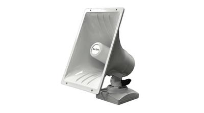 ALGO 8186 SIP/IP Horn Speaker