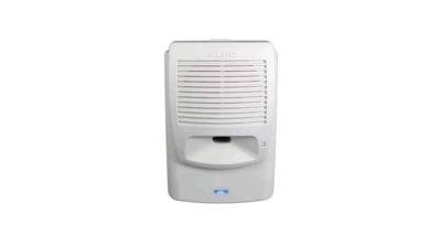 ALGO IP Loud Ringer, SIP Speaker, & Voice Paging Device