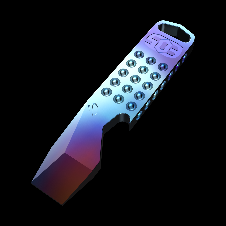 MAKO Keychain Multitool