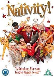 Junior School Nativity DVD
