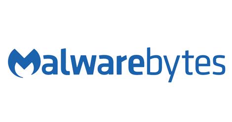 MalwareBytes Premium (1 year)
