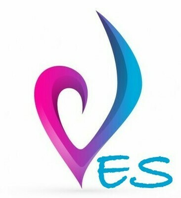 GETTING TO YES:  Your Elemental Self