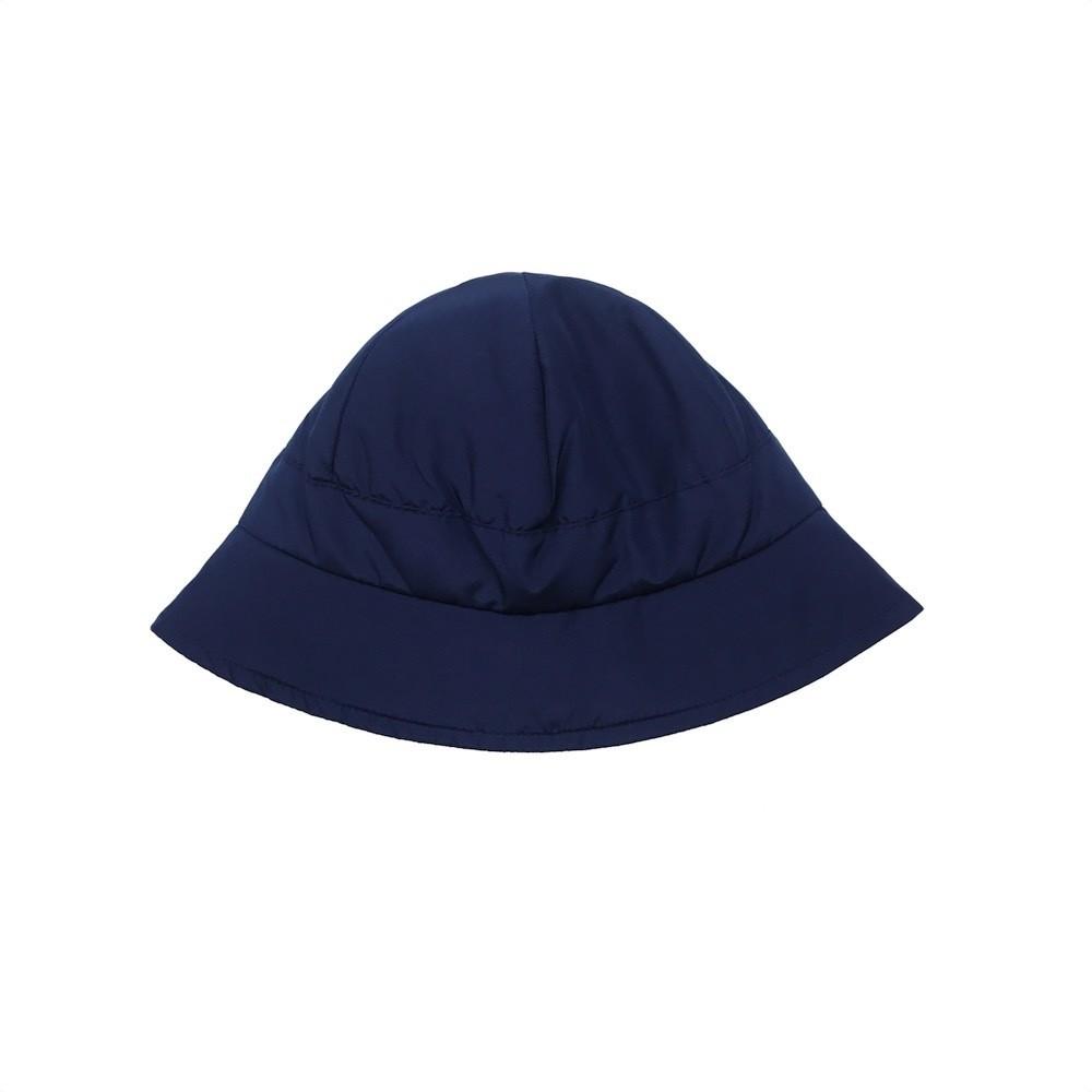 COCCINELLE - Desiree Cappello - Bleu