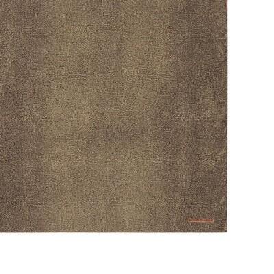 BORBONESE - Stola stampata OP misto cachemire - OP Natural