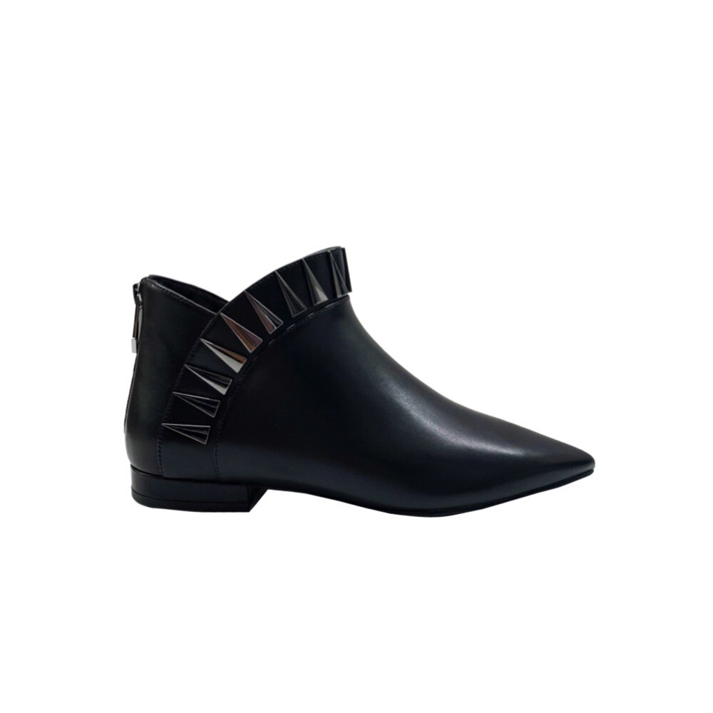 WHAT FOR - Solal Stivaletto - Black