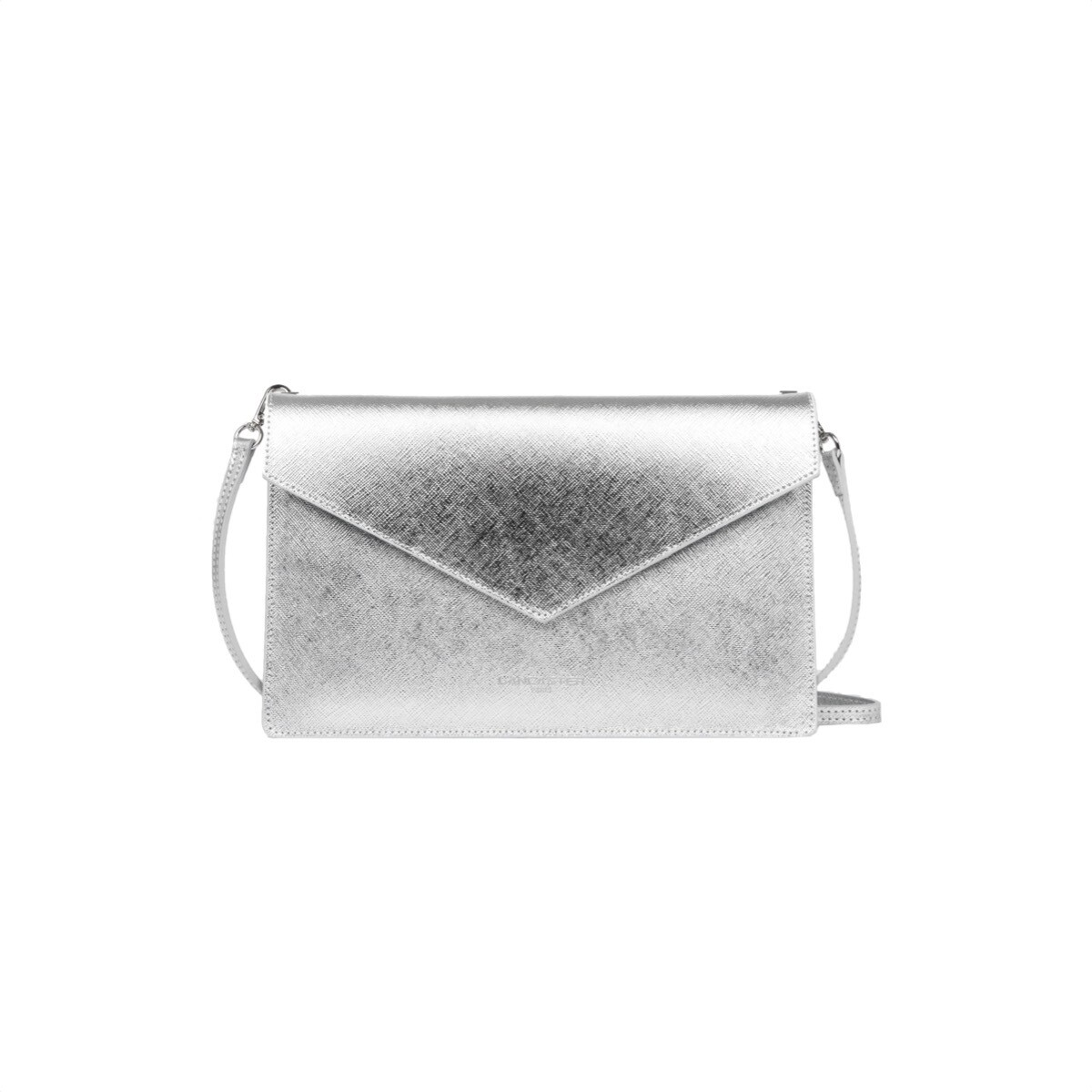 LANCASTER - Element Clutch Air - Argent