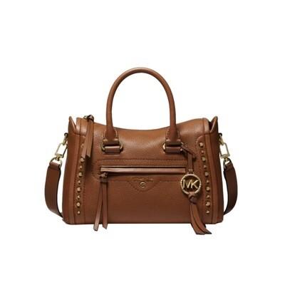 MICHAEL KORS - Carine Borsa a mano piccola - Luggage
