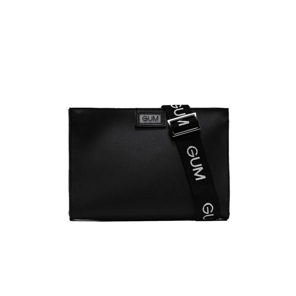 GUM - Seven Media Matt Capital - Nero/Bianco