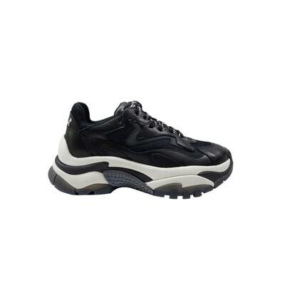 ASH - Addict sneakers - Black