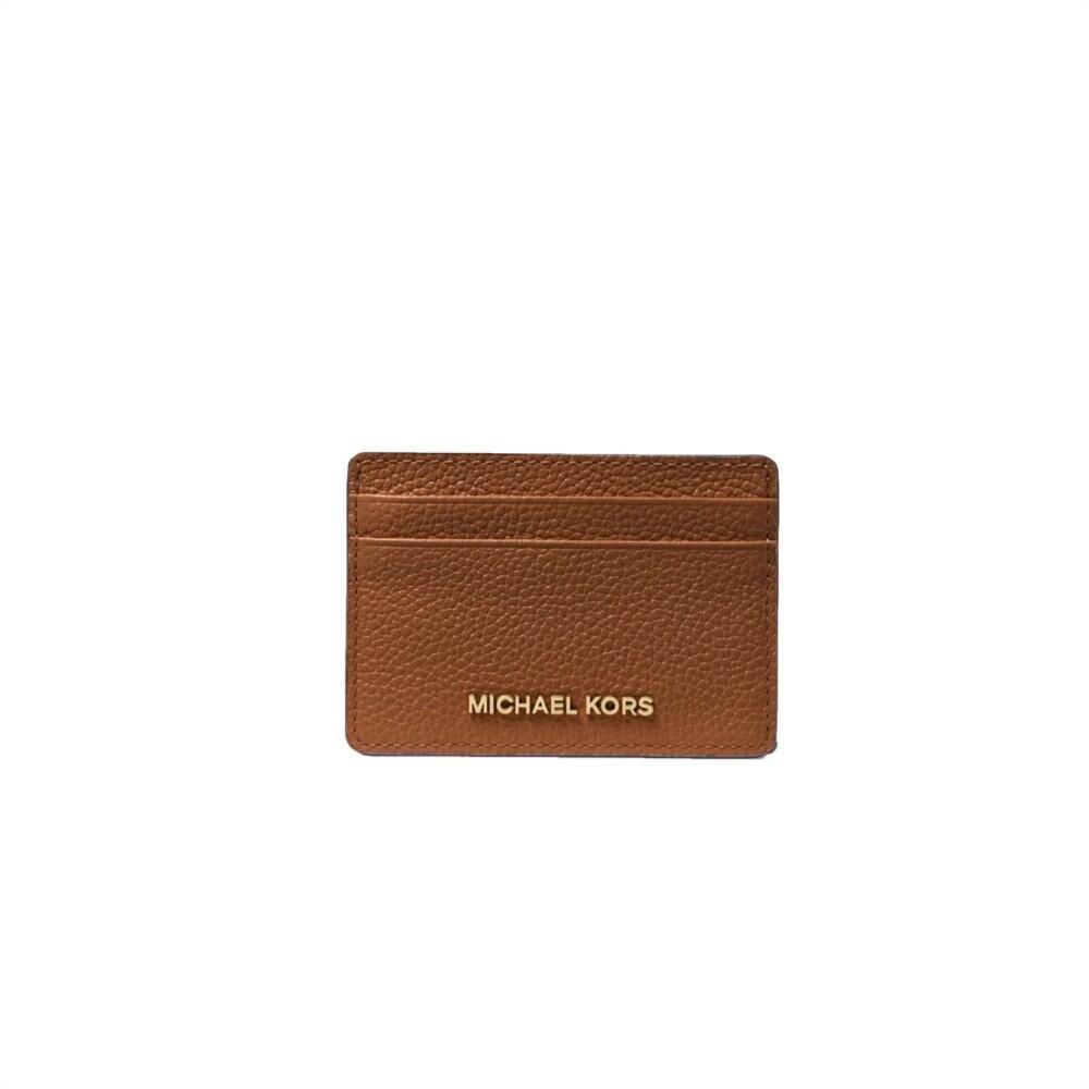 MICHAEL KORS - Card Holder - Luggage