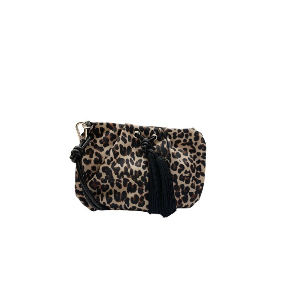 GUM - Clutch Soft Bag S - Leo FDO Pietra