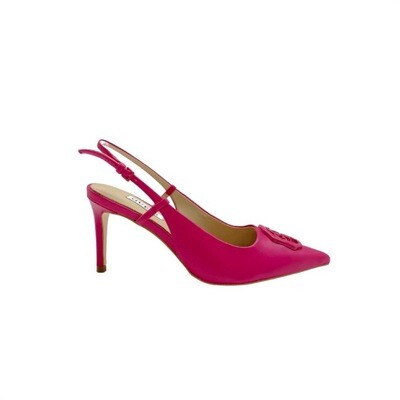 GUESS - Aleny - Pink