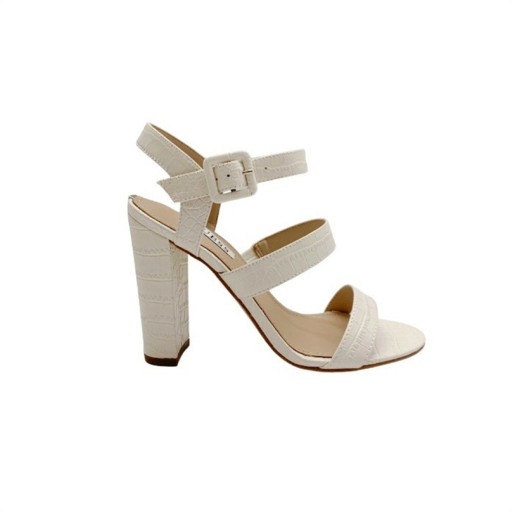 GUESS - Melodie Cocco - Cream