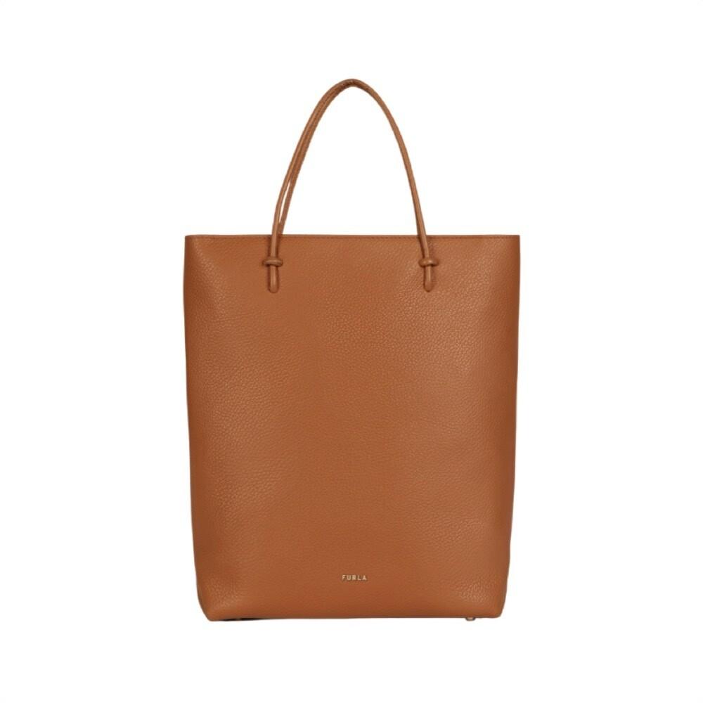 FURLA - Essential M Shopping - Miele