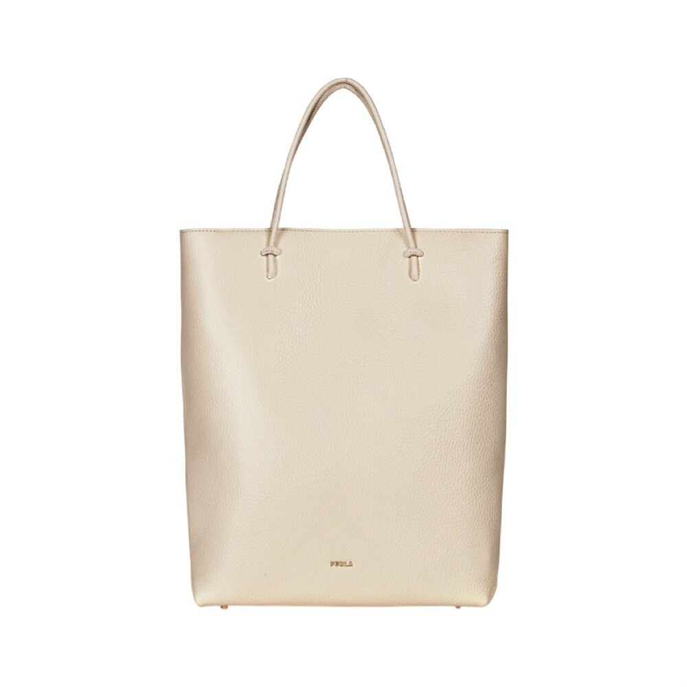 FURLA - Essential M Shopping - Pergamena