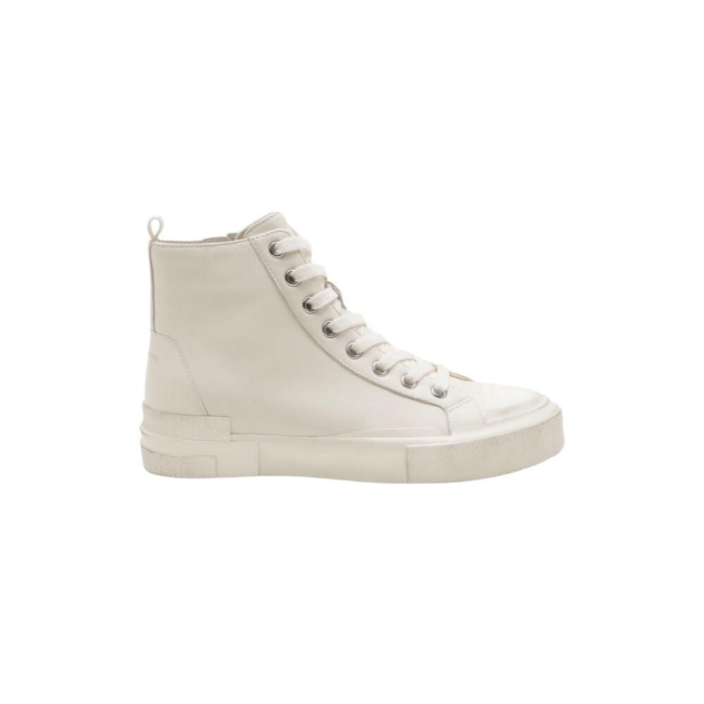 ASH - Ghibly Bis Sneakers - Gardenia