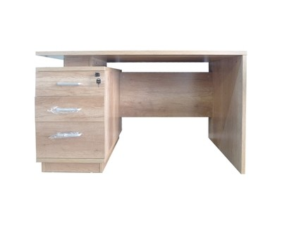 Ofix 250-OF (120x60) Desk (Original Wooden)