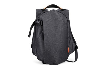 ARCTIC HUNTER AH17 BACKPACK (Available from Display)
