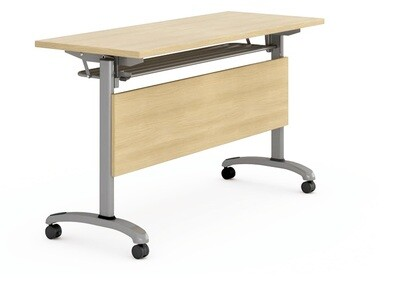 Ofix ML-024 (120x40) Foldable School/Training Desk