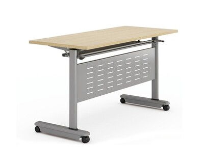 Ofix ML-003A (120x40) Foldable School/Training Desk